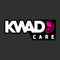 Kwad Care Subscription