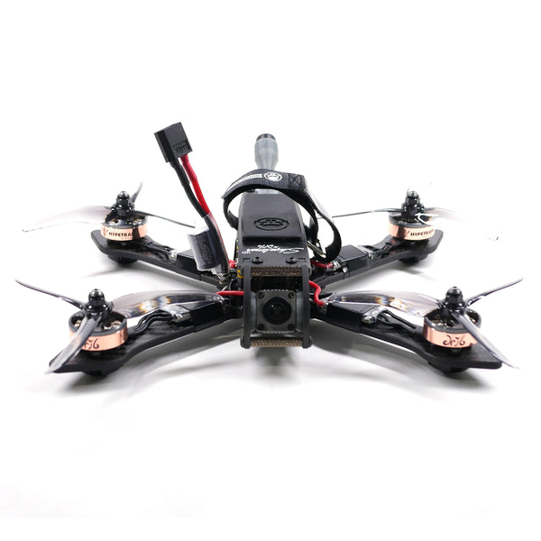 Skyeliner HD Pro-Spec Built and Tuned Bundle