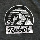 Rebel T Shirt