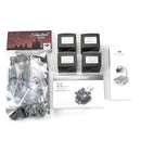 (Pre Order) Skyeliner HD DIY Build Kit