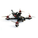 Skyeliner HD Built and Tuned Bundle 6S