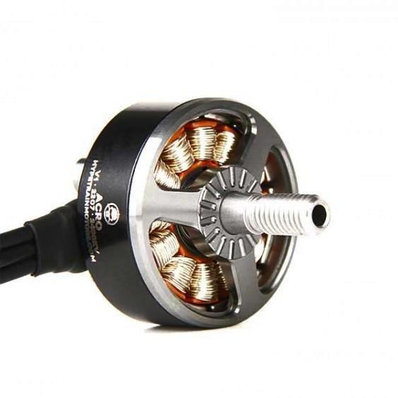 Hypetrain Acro 2207 2450kv Motor for Sale