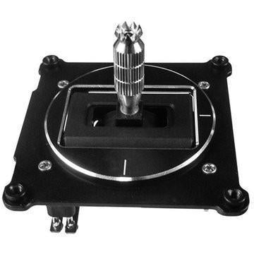 Radio Transmitter & Receiver Accessories – Rotor Riot Store