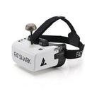 Scout FPV Goggles