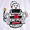 Stay Puft T Shirt