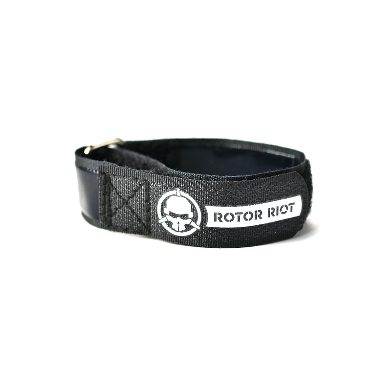 Rotor Riot Battery Strap - 250mm
