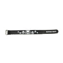 Rotor Riot Tough Battery Strap (2pack)