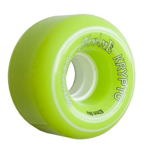 KRYPTONICS PANAME 62MM-84A - EACH - GREEN (1 UNIT)