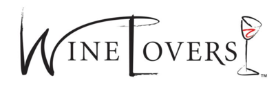 Wine Lovers Online Store