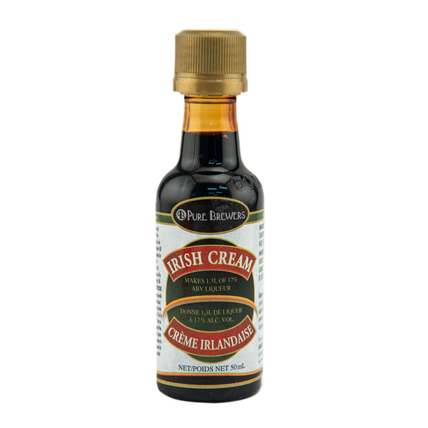 Irish Cream Liqueur Essence (EA)