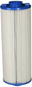 Unicel 4CH-30 Replacement Filter Cartridge for 30 Square Foot Top Load Spas