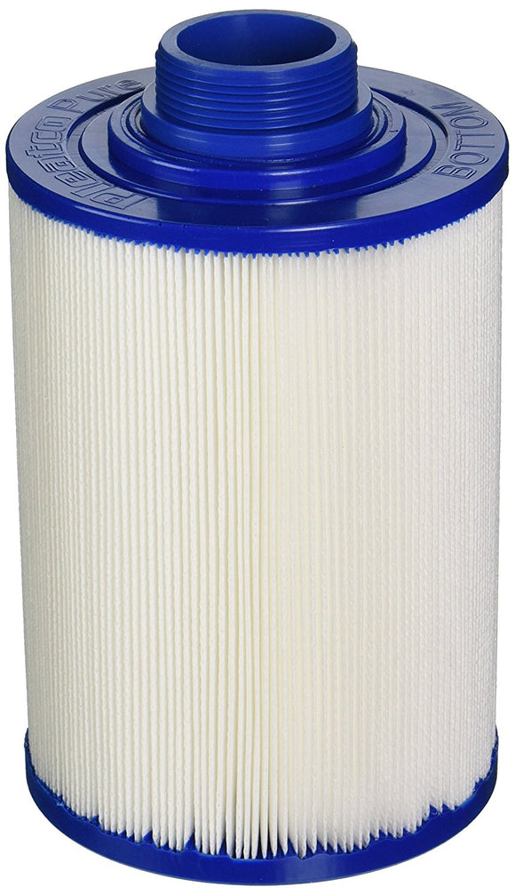 Pleatco PFF25P4 Replacement Filter Cartridge for Freeflow Lagas CLX Spas