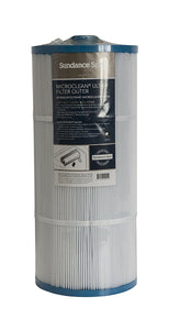 Sundance MicroClean Ultra 6473-165 Outer Filter