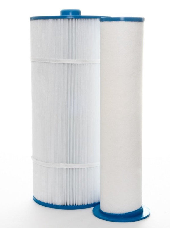 Sundance Spas Replacement Filter Microclean Ultra Complete Assembly 6541-397