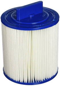 Pleatco PTL25W-SV-P4-4 Replacement FIlter Cartridge for American & Artesian Spas