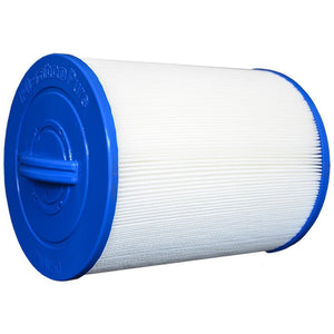 Pleatco PWW50P3 Filter Cartridge Replacement for Front Access Skimmer Spa & Pool