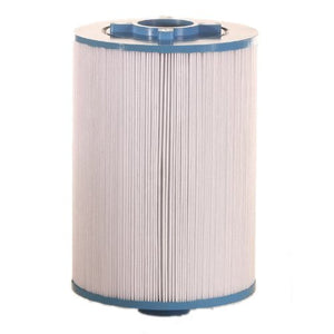 Unicel 6CH-942 Replacement Filter Cartridge for 45 Square Foot Stacked Top Load