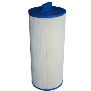 Pleatco PJW60TL-F2S Replacement Cartridge Filter for 60 Square Foot Jacuzzi J-300 J-400
