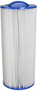 Unicel 6CH-960 Replacement Filter Cartridge for 52 Square Foot Jacuzzi Premium