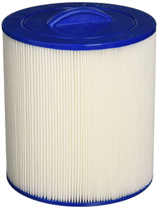 Pleatco PAS35-F2M Replacement Pool and Spa Filter Cartridge