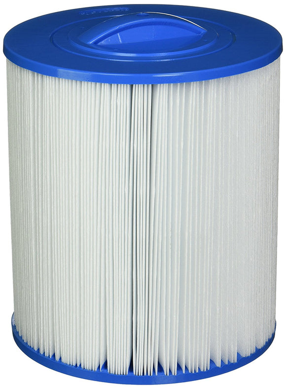 Unicel 7CH-32 Replacement Filter Cartridge for 32 Square Foot Top Load Spas