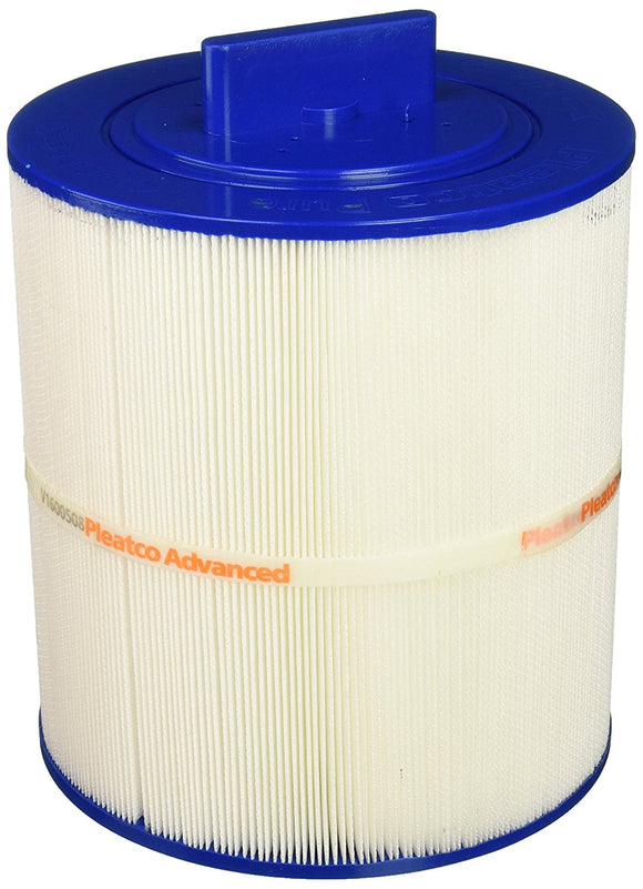 Pleatco PMA60-F2M Replacement Filter Cartridge for Top Load Master Spas