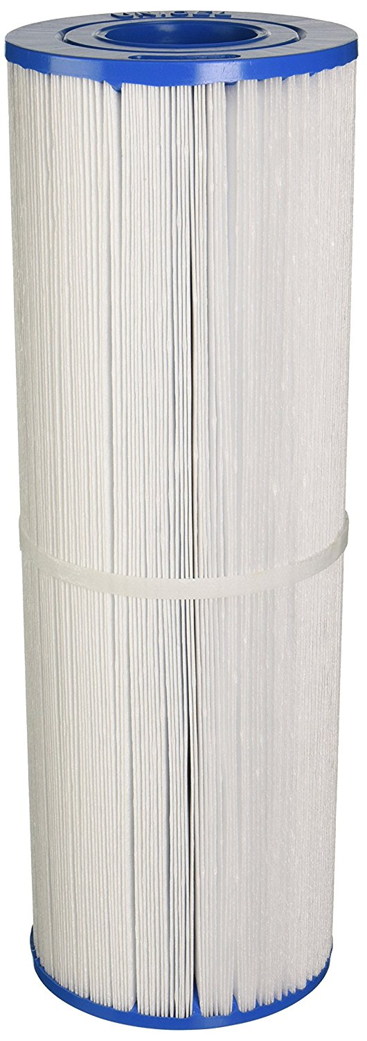 Unicel C-4305 Replacement Filter Cartridge for 50 Square Foot Cal Spas, Martec