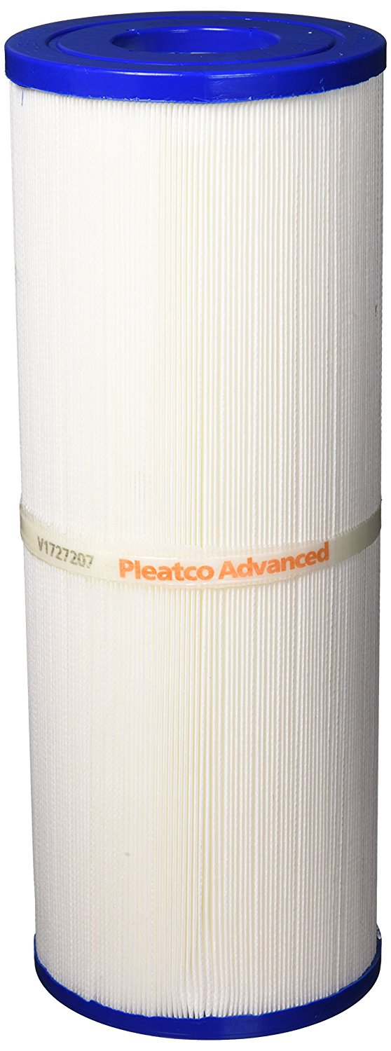 Pleatco PRB50-IN Replacement Spa and Pool Filter Cartridge