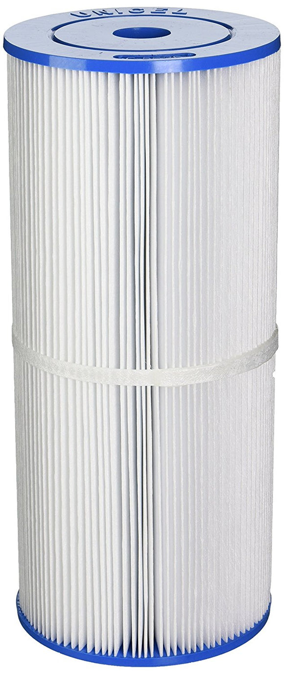 Unicel C-5626 Replacement Filter Cartridge for 25 Square Foot Marquis Spas