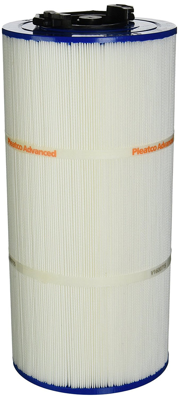 Pleatco PCD75N Replacement Filter Cartridge for Caldera 75 Spas