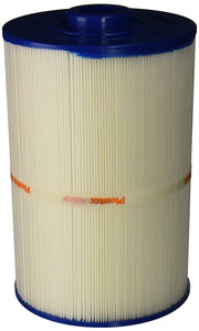 Pleatco PCD50 Replacement Filter Cartridge for Caldera 50