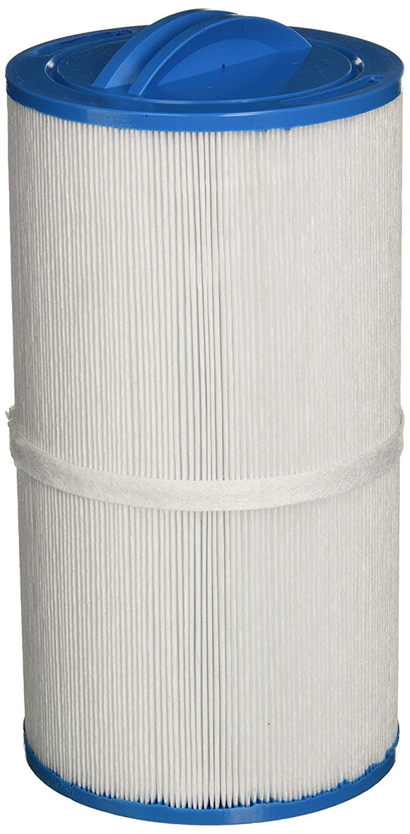 Unicel C-7604 Replacement Filter Cartridge for 25 Square Foot Baker-Hydro HM-25