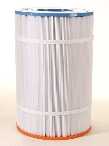 Unicel UHD-SR50 Pool and Spa Replacement Filter Cartridge for 52 Square Foot