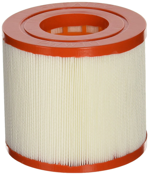 Pleatco PWW10 Replacement Cartridge for Waterway Skim Filter 10