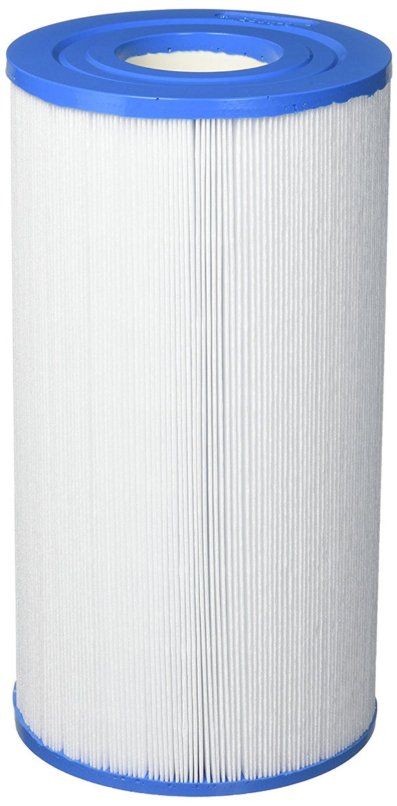 Pleatco PRB35IN Replacement Filter Cartridge for Dynamic Series IV - DFM, DFML, Waterway 35 & In-Line