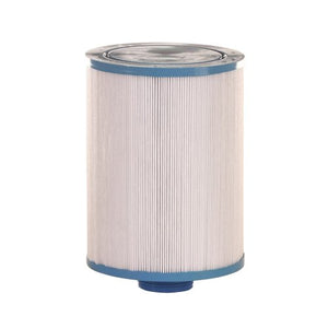 Unicel C-4345 Replacement Filter Cartridge for 45 Square Foot Santanna