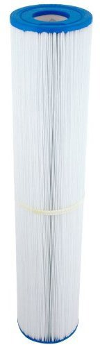 Unicel C-4350 Replacement Filter Cartridge for 50 Square Foot Grecian Spa