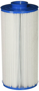 Unicel C-4402 Replacement Filter Cartridge for 20 Square Foot Aqua Spa
