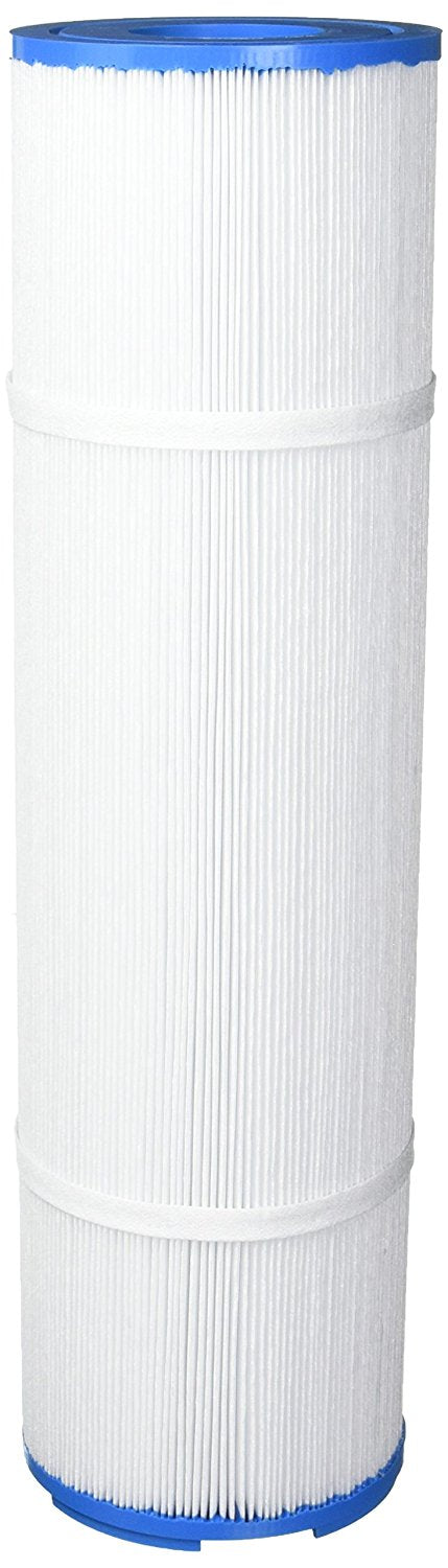 Pleatco PSD40-4 Replacement Filter Cartridge for Sundance 40
