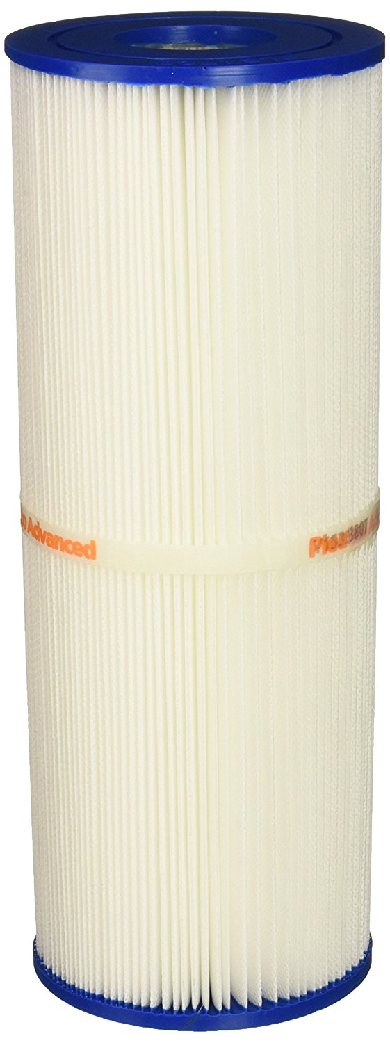 Pleatco PRB25-IN-4 Filter Cartridge for Dynamic Series II and III - RTL/RCF, etc