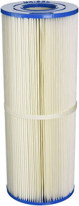 Unicel C-4625 Replacement Filter Cartridge for 25 Square Foot Rainbow, Waterway, etc.