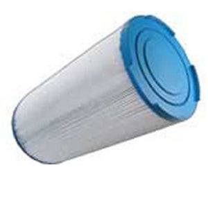 Unicel C-7465 Replacement Filter Cartridge for 7000 Series 65 Square Foot