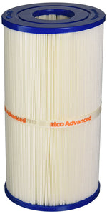 Pleatco PLBS50 Filter Cartridge for Leisure Bay, Dynasty Spas, Waterway and Rainbow
