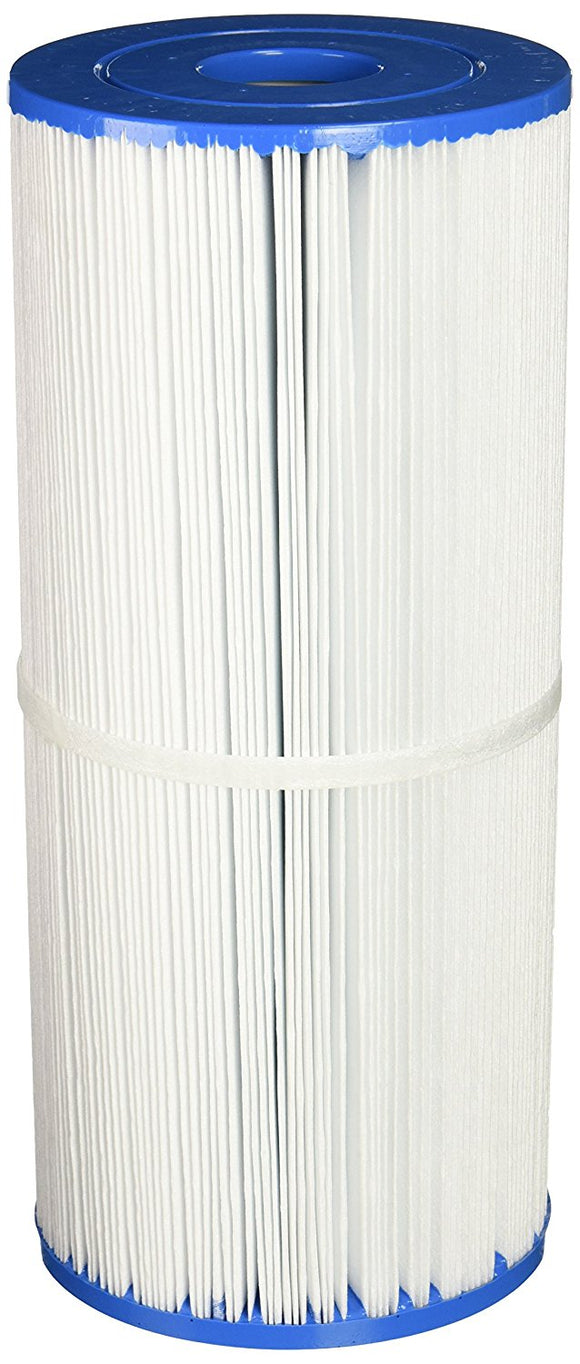 Unicel C-5423 Replacement Filter Cartridge for 34 Square Foot Marquis Spas