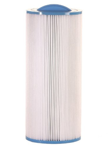 Unicel C-5621 Replacement Filter Cartridge for 22 Square Foot Advanced Spa