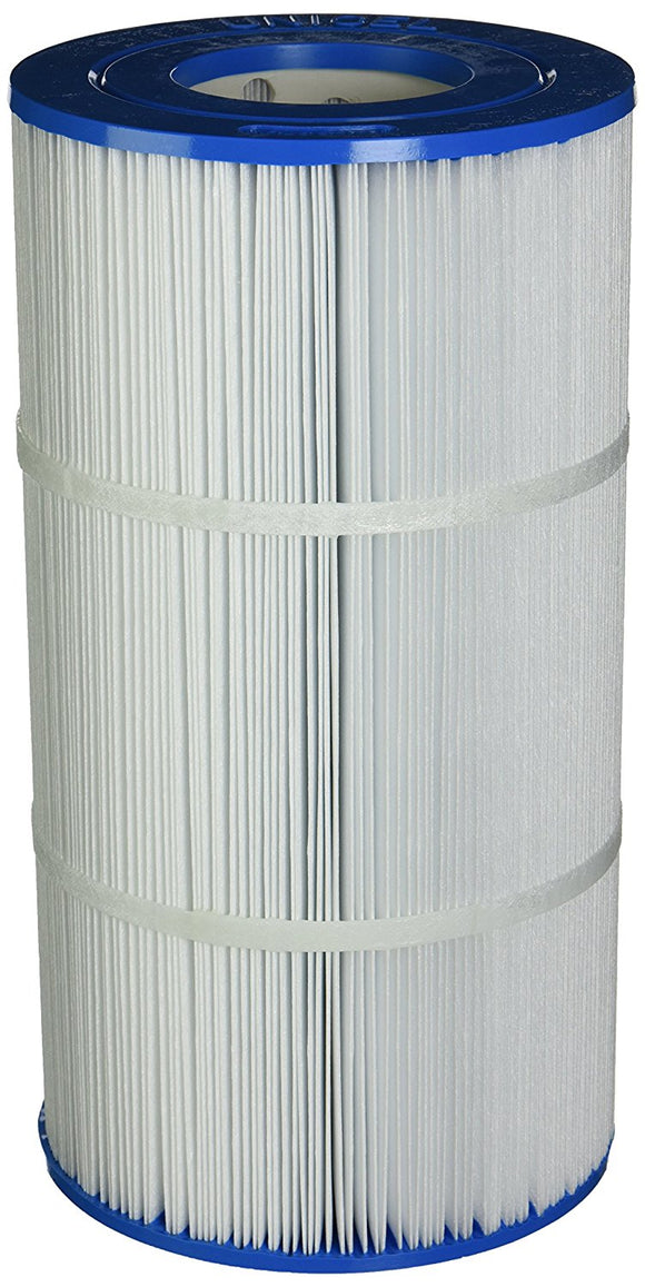 Unicel C-6600 Replacement Filter Cartridge for 45 Square Foot Hot Springs Spas