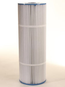 Unicel C-6650 Replacement Filter Cartridge for 50 Square Foot Sundance Spas
