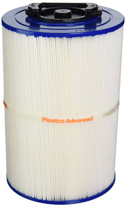 Pleatco PCD50N Replacement Filter Cartridge for Caldera 50 Pools and Spas
