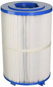 Unicel C-7367 Replacement Filter Cartridge for 67 Square Foot Dimension One Spas
