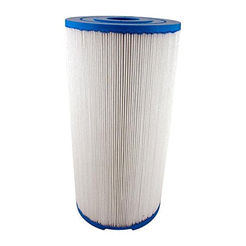 Pleatco PSD65 Replacement Filter Cartridge for Sundance 65; 2-1/16-Inch I.D.